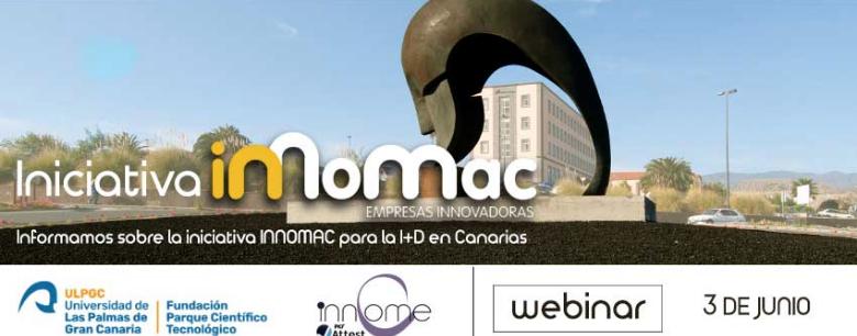 Webinar Innomac